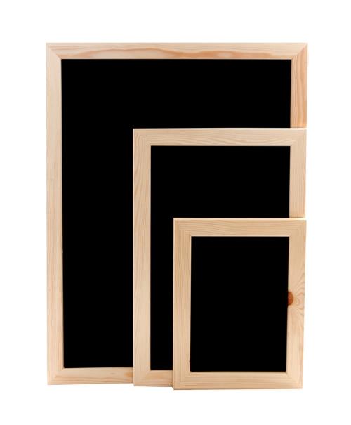 chalkboards blackboards for sale uk. Black Bedroom Furniture Sets. Home Design Ideas